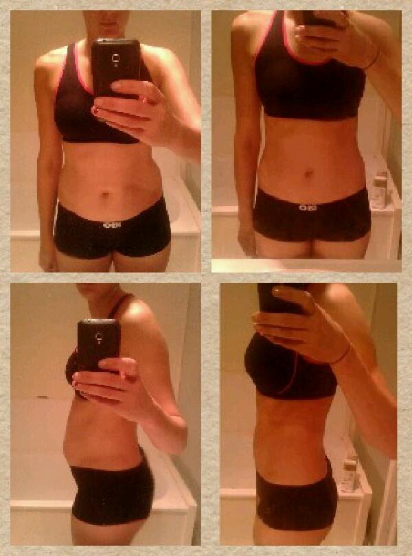 What diet pills will help you lose weight fast image 1