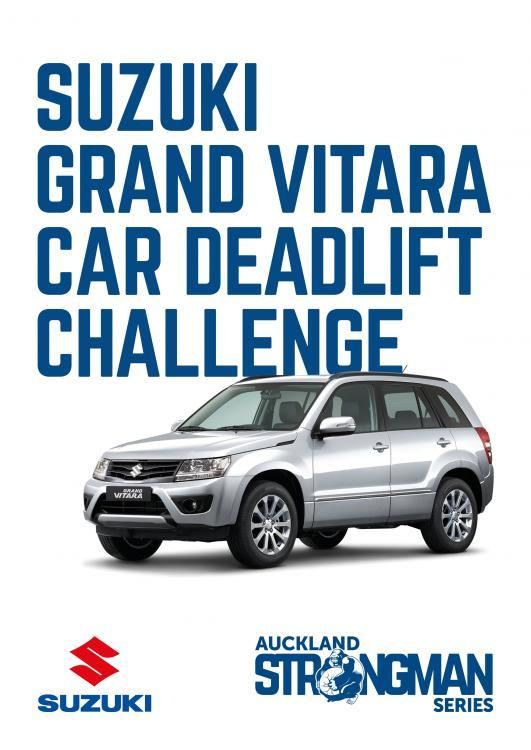Suzuki GV Car Deadlift Challenge.jpg