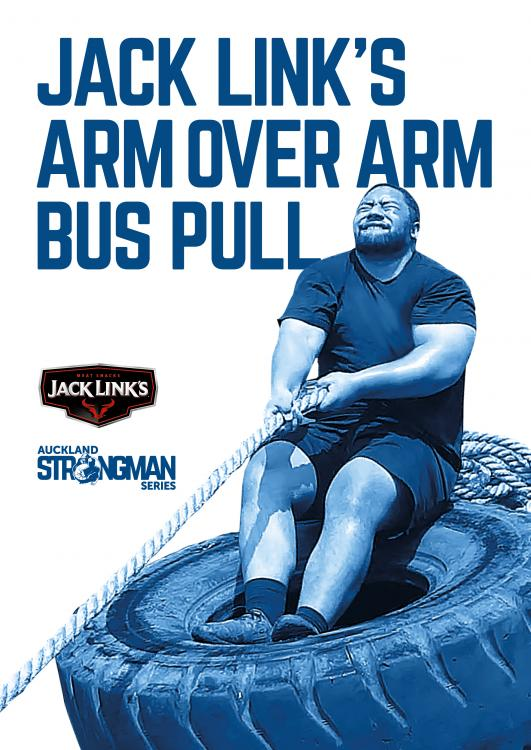 Jack Link's Arm Over Arm Bus Pull.jpg