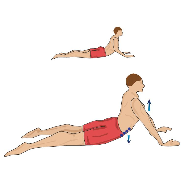 Lumbar-Extension-Stretch-WEB.jpg
