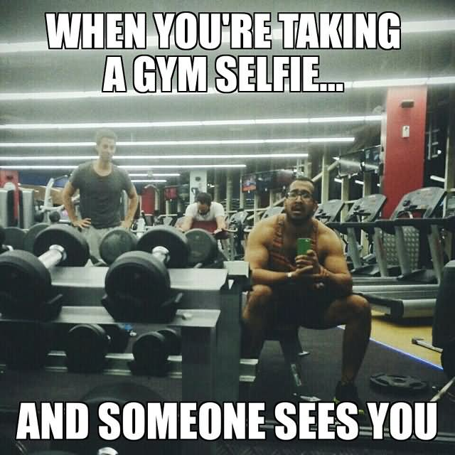 When-You-Are-Taking-A-Gym-Selfie-And-Someone-Sees-You-Funny-Muscle-Meme-Picture.jpg.cb219ccebcb7ec2e42719210b6ae3604.jpg