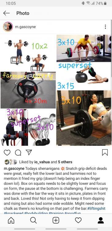 Screenshot_20190621-100516_Instagram.jpg