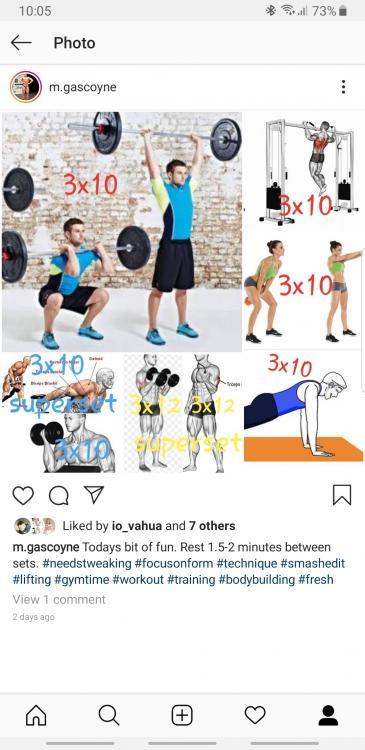 Screenshot_20190621-100525_Instagram.jpg