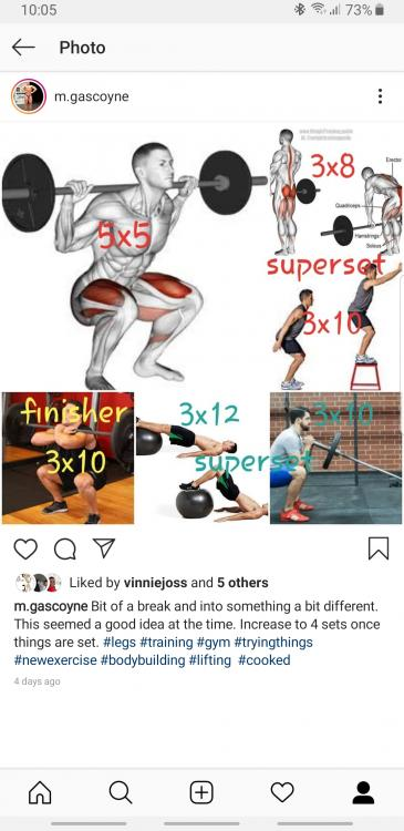 Screenshot_20190621-100543_Instagram.jpg