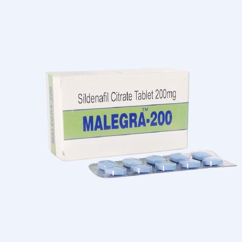 Malegra 200 Mg.jpg