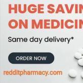 redditpharmacy
