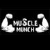 musclemunch