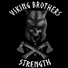 VikingBrother