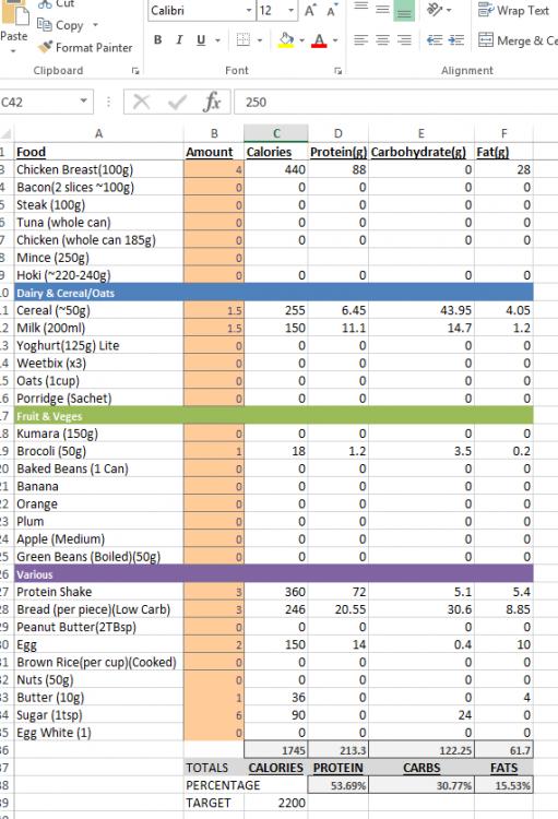 spreadsheet_plan.PNG