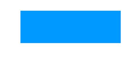 Gymnation