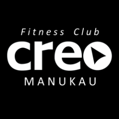 CreoManukau