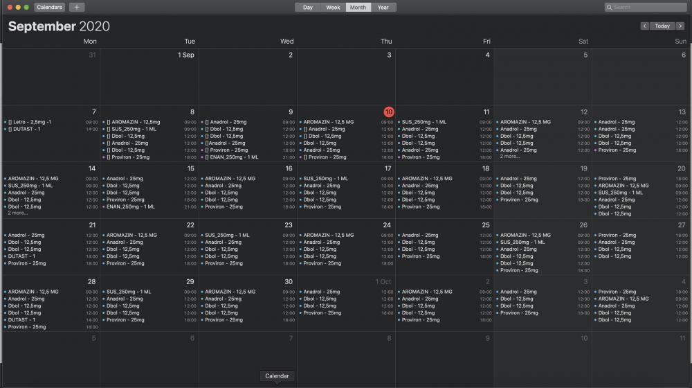 Screenshot 2020-09-10 at 14.13.38.png